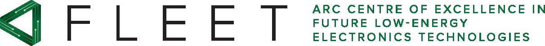 FLEET Logo - long_1