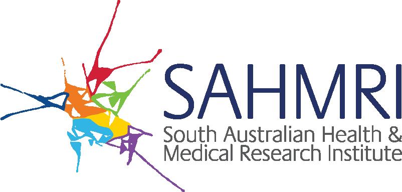 SAHMRI logo_RGB